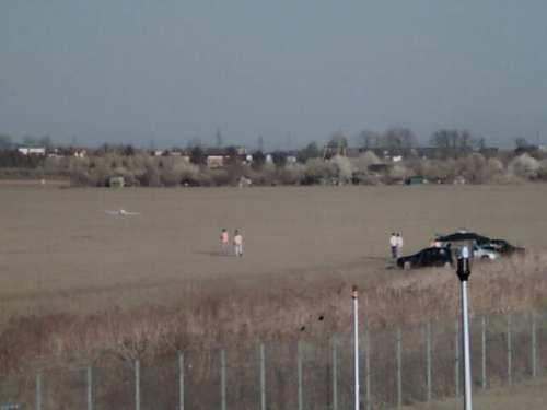 www.robloz.petronet.pl/różne/kam1.jpg