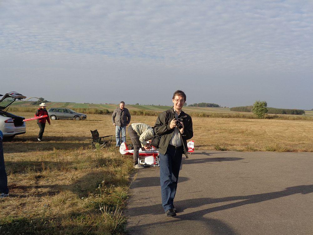 www.robloz.petronet.pl/zawody/1.jpg