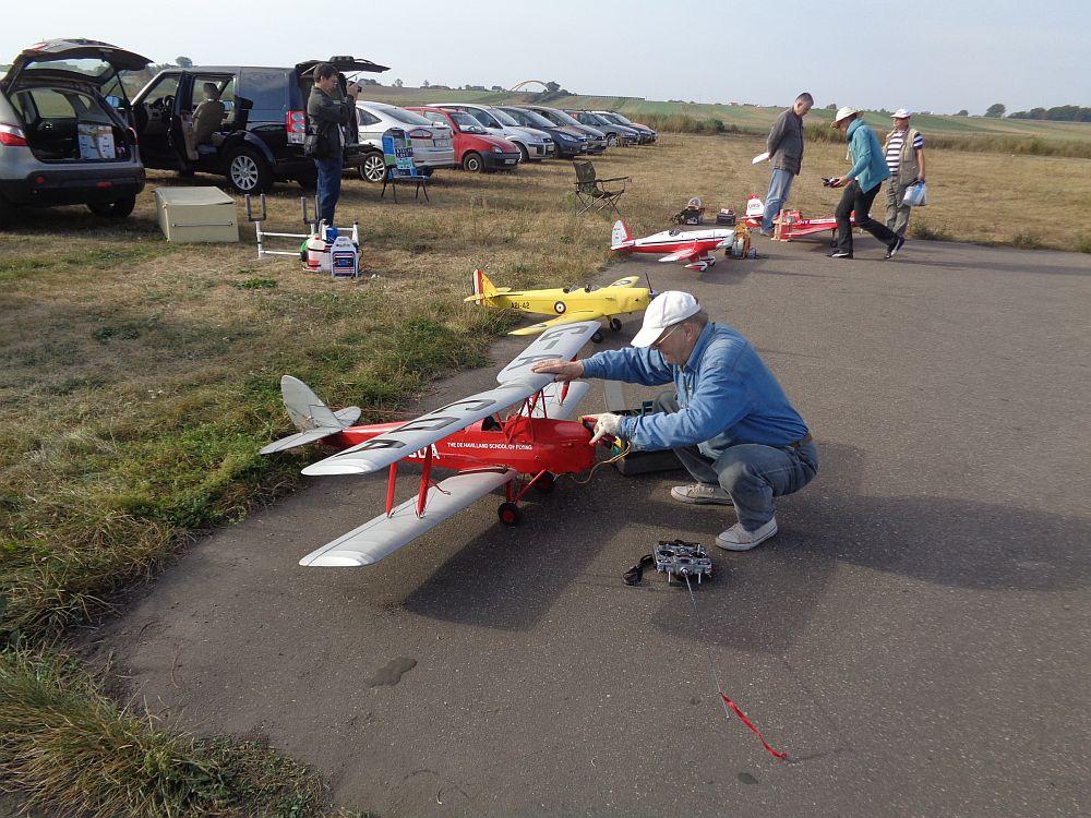 www.robloz.petronet.pl/zawody/12.jpg